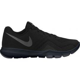 Nike FLEX CONTROL II - Pánská tréninková obuv