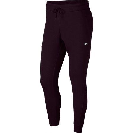Pánské tepláky - Nike NSW OPTIC JGGR - 1