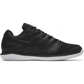 Nike AIR ZOOM VAPOR X - Pánská tenisová obuv
