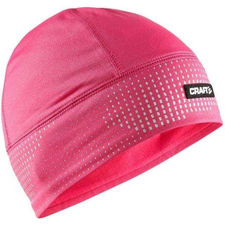 Craft BRILLIANT 2.0 CAP