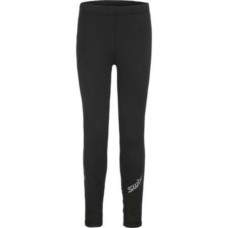 Swix MYRENE M - Sportovní stylové šponovky