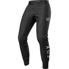 Fox INDICATOR - Cyklo kalhoty