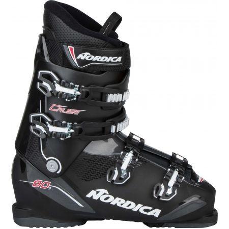 Pánské lyžařské boty - Nordica CRUISE 80 S - 2