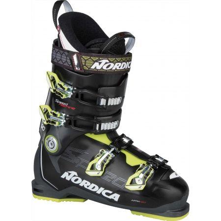 Pánské lyžařské boty - Nordica SPEEDMACHINE 90 - 1