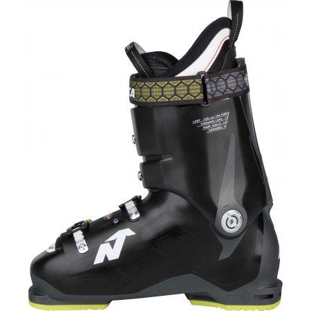 Pánské lyžařské boty - Nordica SPEEDMACHINE 90 - 3