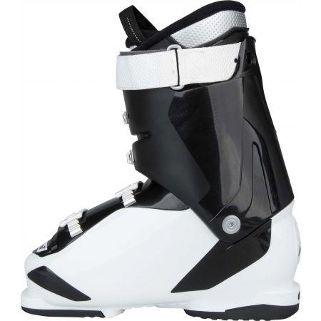 Dámské sjezdové boty - Nordica CRUISE 65 S W - 3