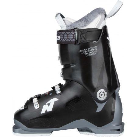 Dámské sjezdové boty - Nordica SPEEDMACHINE 75 W - 3