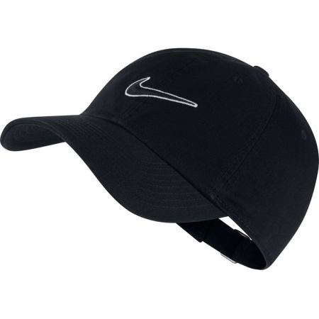 Nike NSW H86 CAP NK ESSENTIAL SWH