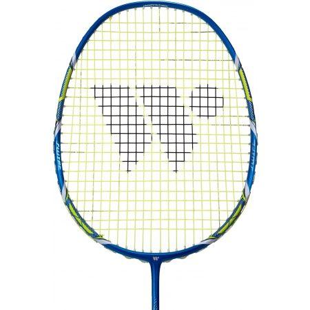 Badmintonová raketa - Wish XTREME LIGHT 006 - 3
