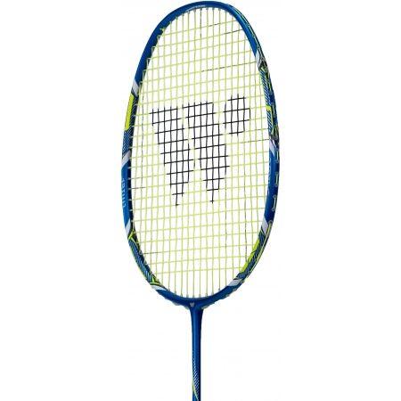Badmintonová raketa - Wish XTREME LIGHT 006 - 4