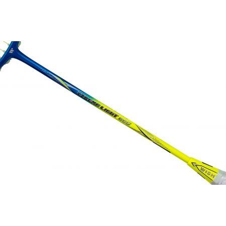 Badmintonová raketa - Wish XTREME LIGHT 006 - 5