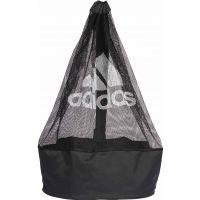 adidas BALLINET 12