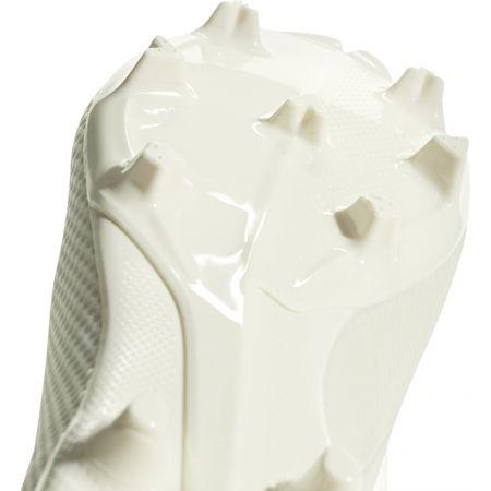 Pánské kopačky - adidas X 18.3 FG - 6