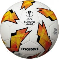 Molten UEFA EUROPE LEAGUE REPLICA MINI