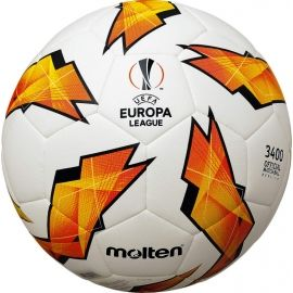Molten UEFA EUROPE LEAGUE