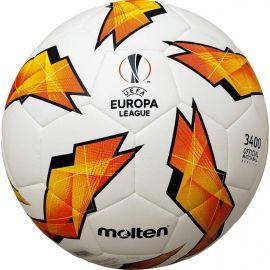 Molten UEFA EUROPE LEAGUE - Fotbalový míč