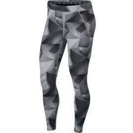 Nike SPEED TGHT 7/8 PR - Dámské běžecké legíny