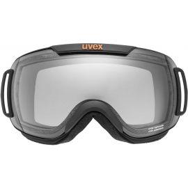 Uvex DOWNHILL 2000 RAINBOW - Sjezdové brýle