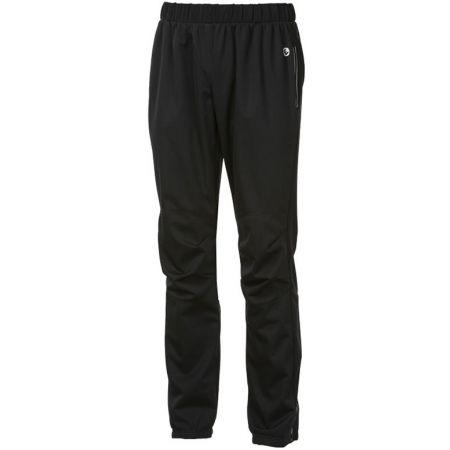 Progress STRIKE MAN - Pánské zateplené kalhoty
