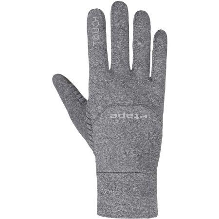 Etape SKIN WS+ - Sportovní zateplené rukavice