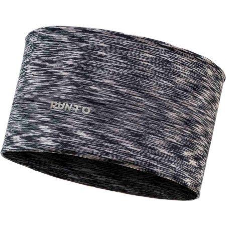 Runto HD-UNO