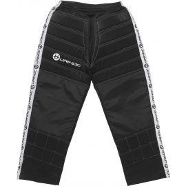 Unihoc GOALIE PANTS BLOCKER - Florbalové brankářské kalhoty
