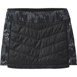 Smartwool SMARTLOFT 60 SKIRT W - Dámská sukně