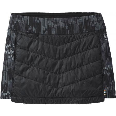 Dámská sukně - Smartwool SMARTLOFT 60 SKIRT W - 1
