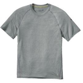 Smartwool MERINO 150 BASE P SL M - Pánské tričko
