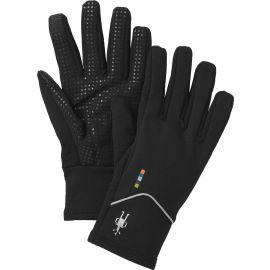 Smartwool PHD TRAINING GLOVE - Zimní rukavice