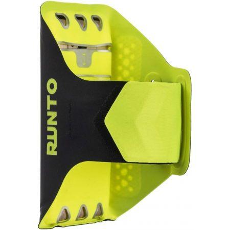 Holder na mobil - Runto FAST - 2
