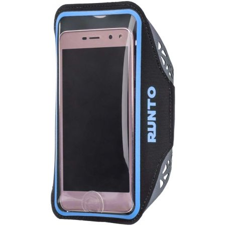Holder na mobil - Runto REACH - 1