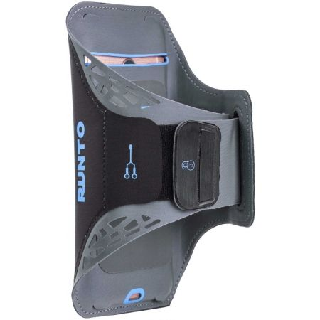 Holder na mobil - Runto REACH - 2