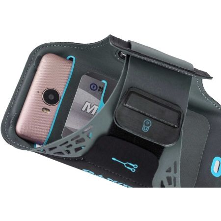 Holder na mobil - Runto REACH - 4