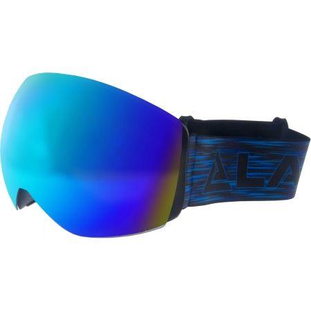 Laceto SPEED OTG - Lyžařské brýle