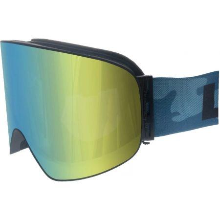 Laceto DYNAMIC - Lyžařské brýle