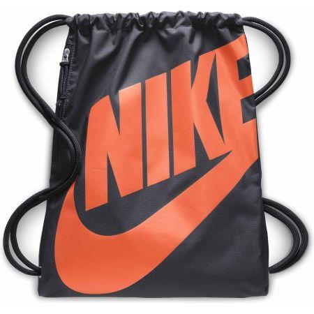 Gymsack - Nike HERITAGE GYM SACK - 1