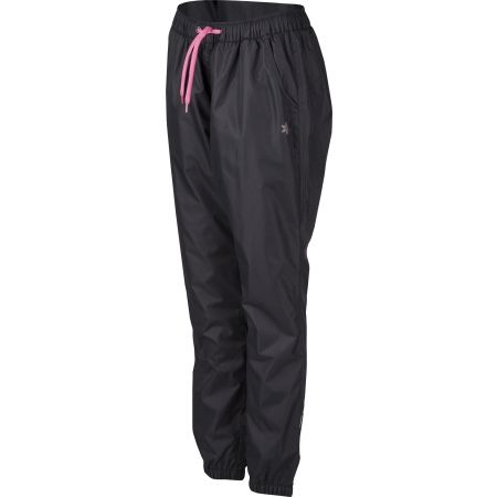 Willard RINA - Dámské šusťákové kalhoty