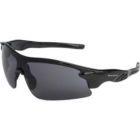 Arcore AMON - Sluneční brýle