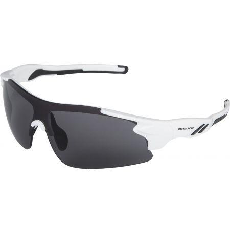 Sluneční brýle - Arcore AMON - 1