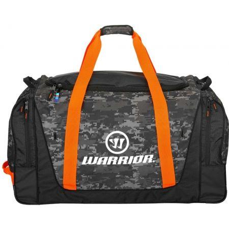 Warrior Q20 CARGO ROLLER BAG LARGE - Hokejová taška s kolečky