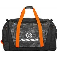 Warrior Q20 CARGO CARRY BAG LARGE