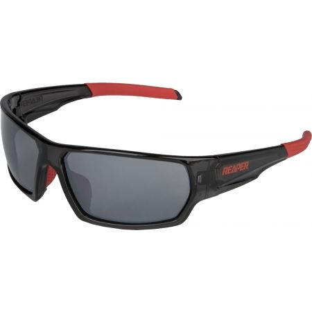 Sportovní brýle - Reaper WRATH - 1