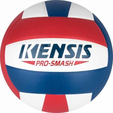 Kensis PROSMASH - Volejbalový míč