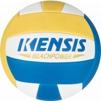 Kensis BEACHPOWER