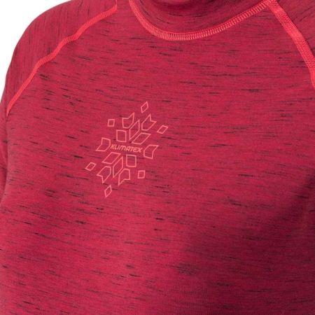 Set dámského funkčního prádla - Klimatex ALORA - 5