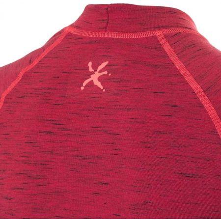 Set dámského funkčního prádla - Klimatex ALORA - 6