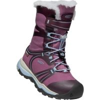 Keen TERRADORA WINTER WP C