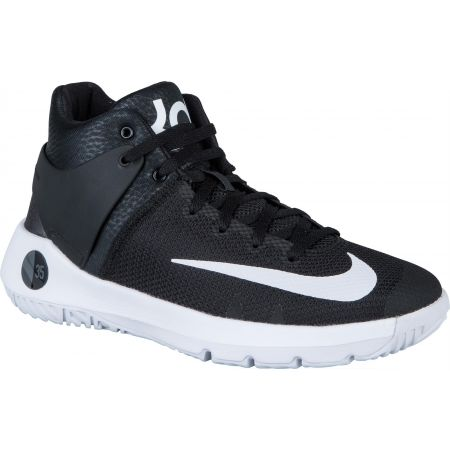 Nike BOYS TREY 5 GS