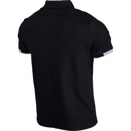 Pánské polo triko